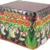 fi red bamboo fireworks