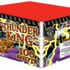 fi thunder king fireworks