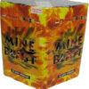 fwc mine blast