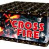 hallmark cross fire fireworks