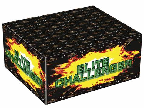Hallmark Elite Challenger