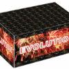 hallmark evolution fireworks