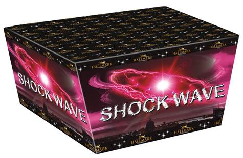 Hallmark Shockwave