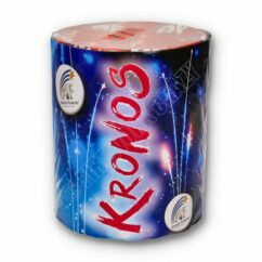 Kronos by Absolute Fireworks