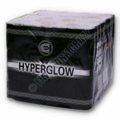 Hyperglow by Celtic Fireworks