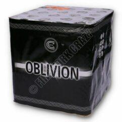 Oblivion by Celtic Fireworks