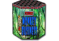 Jonathans Fireworks Monkey Business Thumbnail