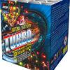 jorge turbo fireworks