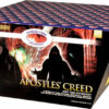 kb apostles creed fireworks