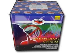 Kimbolton Fireworks Whispering Charm Thumb
