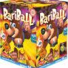 klasek bariball fireworks
