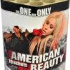 lesli american beauty fireworks