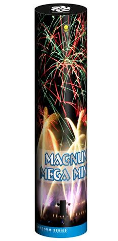Magnum Mega Mine