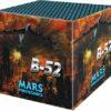 mars b52 fireworks