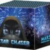 mars star chaser fireworks