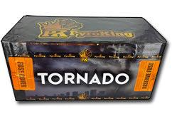 Pyro King Tornado Thumb