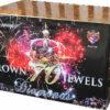 rp 70 diamonds fireworks