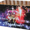 rp 70 sapphires fireworks