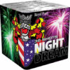 rp night dream