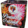 rp pearl of orient fireworks