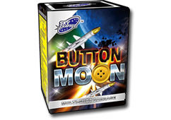 Skycrafter Button Moon Small