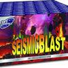 Skycrafter Seismic Blast