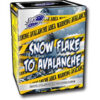 Skycrafter Snow Flake to Avalanche Small