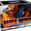 skycrafter raging inferno