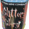 standard glitter glory