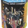 standard glory mines golden