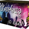 tp jitterbug fireworks