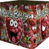 tp merry berrys
