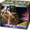 Zeus Fireworks King of Palms
