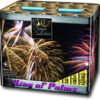 Zeus Fireworks King of Palms Thumb