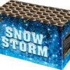 zeuz snow storm fireworks