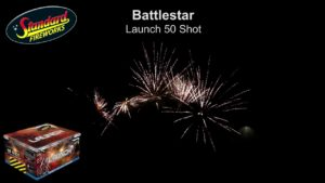 battlestar quad pack blackcat standard