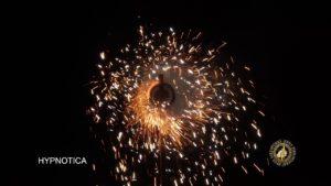 hypnotica wheel zeus fireworks