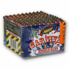 Carnival by Standard Fireworks