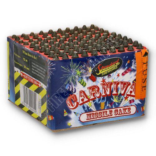 Carnival by Standard Fireworks