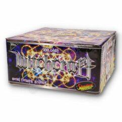 Witchcraft by Standard Fireworks
