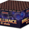 Jonathans Fireworks Brilliance