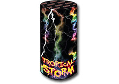 Jonathans Fireworks Tropical Storm Thumbnail