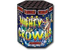 Jonathans Fireworks Mighty Crowns Thumbnail