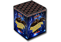 Jonathans Fireworks Monster Mash Thumbnail