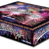 Jonathans Fireworks Showtime Compound