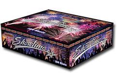 Jonathans Fireworks Showtime Compound Thumb
