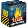 Standard Fireworks Blaze Small