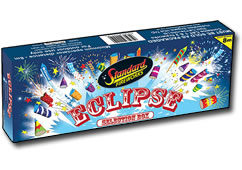 Standard Fireworks Eclipse Selection Box Small
