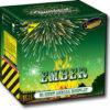 Standard Fireworks Ember Small