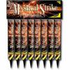 Standard Fireworks Mystical Strike